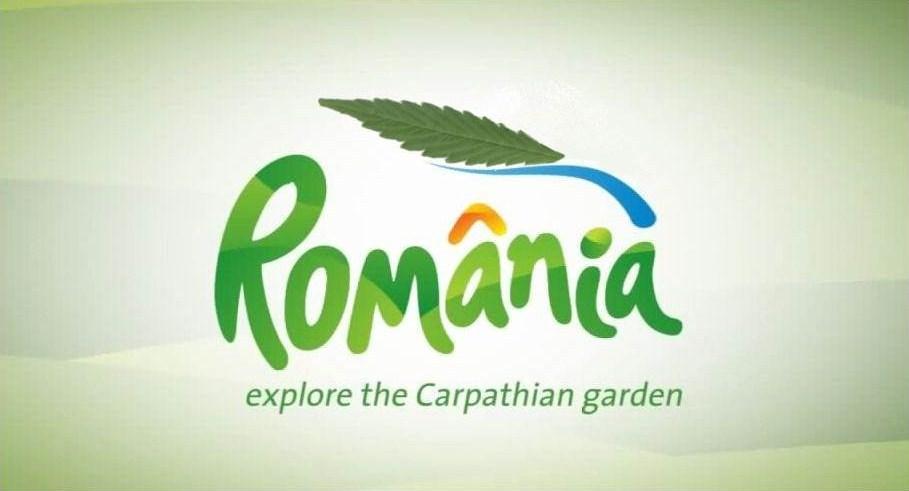 explore the carpathian garden dras canap233