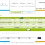 http://www.prix-carburants.gouv.fr/