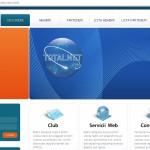 Totalnet Media Group