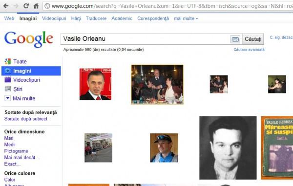 Vasile Orleanu